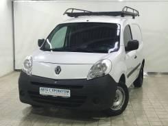 Renault. kangoo express, 1 600куб. см., 1 500кг., 4x2