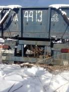 Сзап 8551, 1992