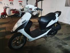 Suzuki ZZ Inch Up Sport. 49 куб. см., исправен, птс, без пробега