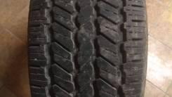 General Tire. всесезонные, б/у, износ 10%