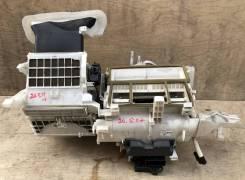 Печка Toyota Prius NHW20