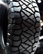 Nitto Ridge Grappler, 325/60 R20