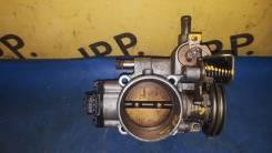 Дроссельная заслонка Nissan Primera P11 SR20DE