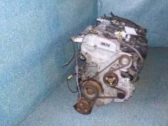 Двигатель Mazda LF-VD ~Установка с Честной гарантией