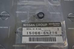 Кольцо уплотнительное Nissan 15066-6N204