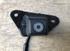 Камера заднего вида Toyota Prius NHW20