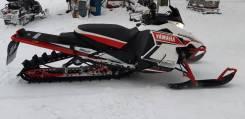 Yamaha SR Viper M-TX 162 LE. исправен, есть псм, с пробегом