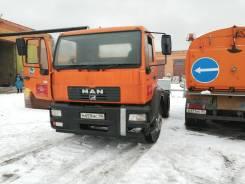 MAN M2000 L, 2004