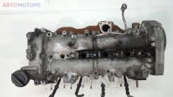 Головка блока цилиндров Opel Insignia 2008 2л дизель (A20DT A20DTJ)