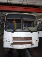 ПАЗ 320402-03, 2011