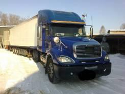 Freightliner Columbia. Продаётся автомобиль фредлайнер коламбия, 12 700куб. см., 20 000кг., 6x4