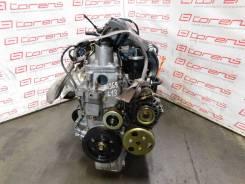 Двигатель в сборе. Honda Jazz Honda Fit L13A, L13A1, L13A2, L13A5, L13A6. Под заказ
