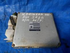 Компьютер ДВС Primera P11E