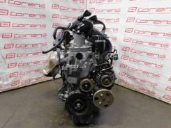 Двигатель в сборе. Honda Mobilio, GB1 L15A. Под заказ