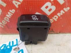 Кнопка включения противотуманных фар Honda Domani 1992-1996