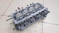 Головка блока цилиндров. Chevrolet Lacetti, J200 Chevrolet Cruze Chevrolet Aveo Daewoo Nexia L14, L34, L44, L79, L91, L95, LBH, LDA, LHD, LMN, LXT, L2...