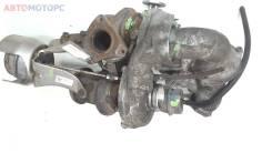 Турбина Mercedes Sprinter 2006-2014, 2.1л дизель (OM 651.955 DE 22 LA)