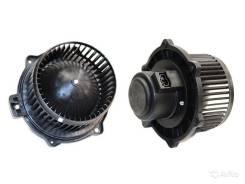 Мотор отопителя новый Chevrolet Lacetti 04-