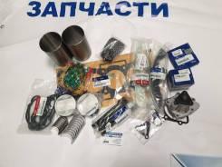 Комплект прокладок маслоохладителя (теплообменника) A14NET Дубликатная запчасть