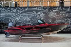 Northsilver. 2020 год, длина 6,00м., двигатель подвесной, 150,00л.с., бензин