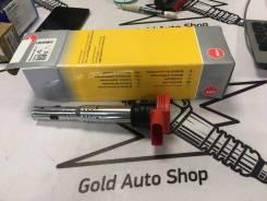 48041 катушка зажигания Audi A4/A6 2.4/3.2FSi 04>