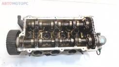 Головка блока цилиндров Hyundai Coupe (Tiburon), 2005, 2.7 бенз (G6BА)