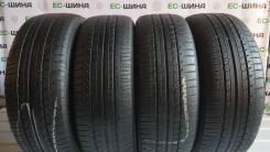 Bridgestone Turanza ER 370, 185 55 R16