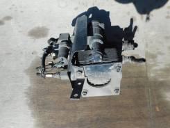 Регулятор давления тормозов. Mitsubishi Fuso Super Great, FP50J, FP50K, FP50L, FP50M
