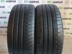 Michelin Pilot Sport 3, 205 50 R16