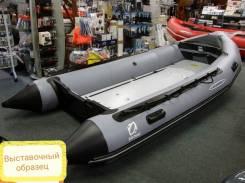 Продам Надувнaя лодкa Zodiac «Сlаssiс Мark II С Hеavy Duty» 2008 г. в.