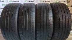 Michelin Primacy HP, 205 55 R16