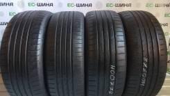 Nexen/Roadstone N'blue HD Plus, 205 55 R16