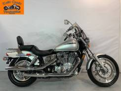 Honda Shadow Spirit. 1 100 куб. см., исправен, птс, без пробега