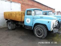 Коммаш КО-713. Продается КО 713, грузовой, цистерна, 6 000кг.