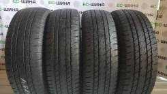 GT Radial Savero HT Plus, 215 70 R16