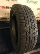 Pirelli Winter Ice Control, 155/65 R14