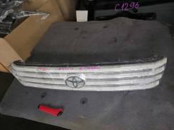 С1781 Решетка радиатора Toyota Hiace Regius