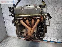 Двигатель в сборе. Honda Stream K20A1. Под заказ