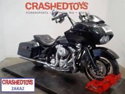 Harley-Davidson Road Glide FLTRX. исправен, птс, без пробега. Под заказ