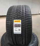 Pirelli Scorpion Winter, 315/30 R22, 275 35 R22