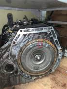 Свежая, проверенная на стенде АКПП на Хонда/ Honda гарантия tmn