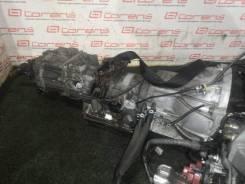 АКПП на Toyota Estima, Lucida, Estima Emina 2TZ-FE 03-71LE 4RWD. Гарантия, кредит.