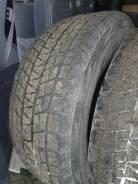 Bridgestone Blizzak, 185/65/17