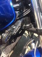 Yamaha XJR 1200. 1 200куб. см., исправен, птс, без пробега