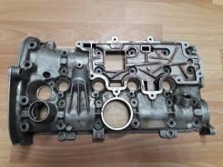 Крышка головки блока (клапанная) Renault Duster 2012>