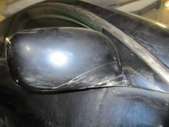 Зеркало правое Lexus GS300