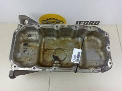 Поддон двигателя Ford Focus 3 2013 [1121127] 1.6