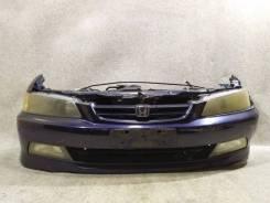 Nose cut Honda Accord CF3 F18B, передний [169122]