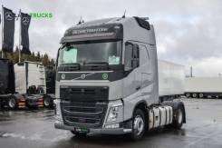 Volvo. FH 500 4x2 XL Euro 5 Retarder [CAT:127543], 13 000куб. см., 18 000кг., 4x2