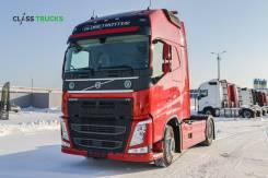 Volvo. FH 460 4x2 XL Euro 5 [CAT:127319], 13 000куб. см., 18 000кг., 4x2